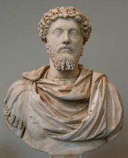 485px-Marcus_Aurelius_Metropolitan_Museum