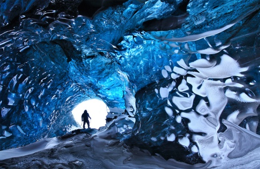 IceCave_Skaftafell-Iceland