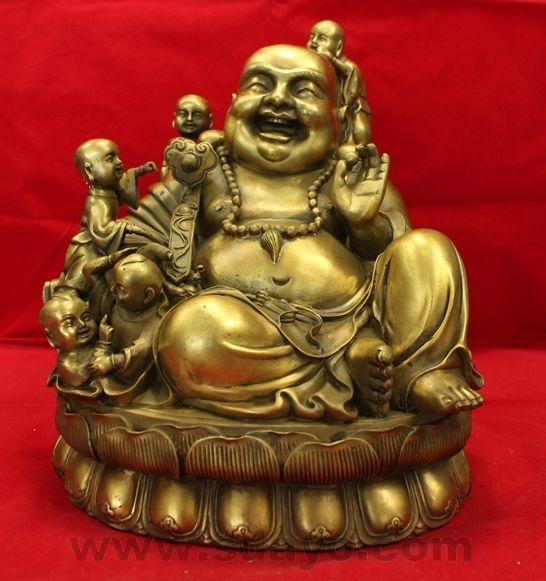 laughing_buddha_with_5_boy_child