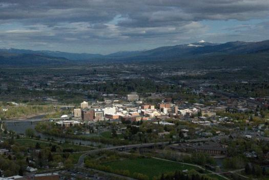 3-14-11-picture-from-the-m-may-2010-by-jerry-hanowell-missoula-mt