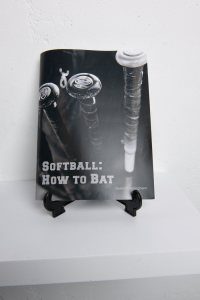 how_to_bat_by_kat11-d52r1pf