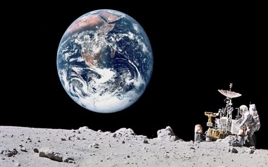 planet-earth-from-the-moon-1886-hd-wallpapers