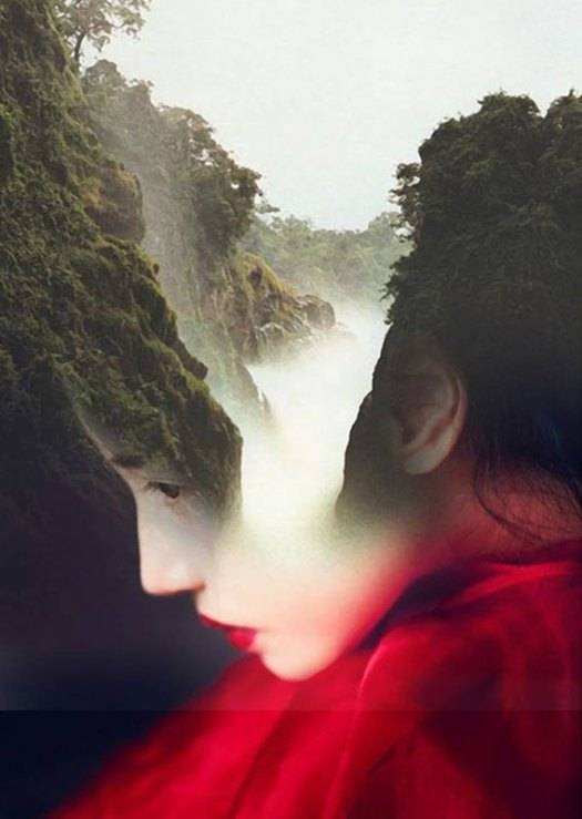 surreal-self-portraits-blended-with-landscape-photos-by-antonio-mora-mylovt-6