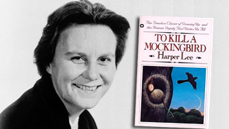 harper-lee-main-l