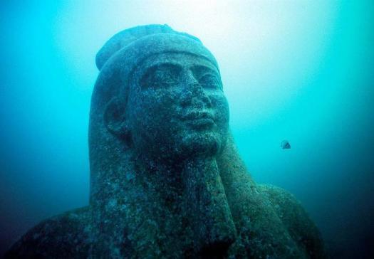 lost-city-of-heracleion-egypt-franck-goddio-1