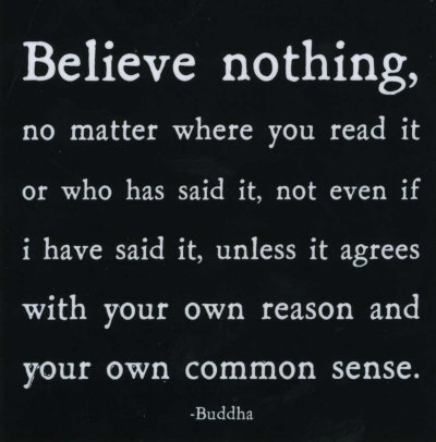 M02~Believe-Nothing-Buddha-Posters