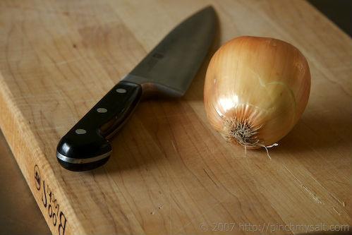 Cut_Onions