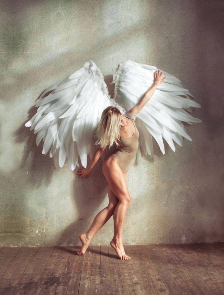 dance_portrait_photography_alexander_yakovlev_09