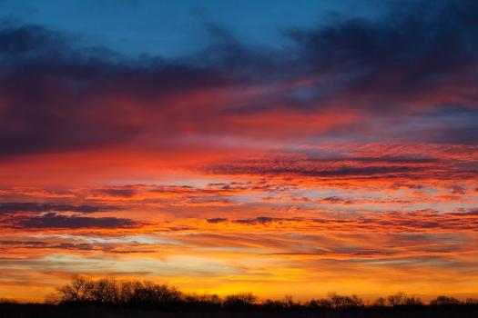 1-11-13-sunrise3
