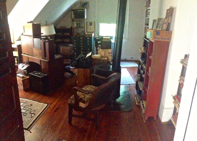 sandburgwritingroom