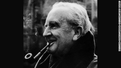 150721135948-jrr-tolkien-restricted-large-169
