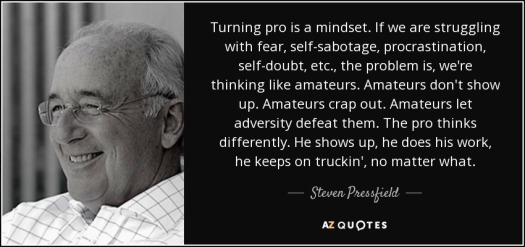 quote-turning-pro-is-a-mindset-if-we-are-struggling-with-fear-self-sabotage-procrastination-steven-pressfield-23-62-01