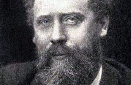 william-ernest-henley-448