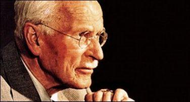 Carl Jung, 1875-1961