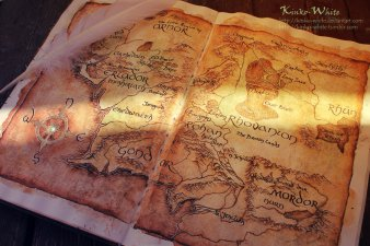 map_of_middle_earth_by_kinko_white-d6jio33