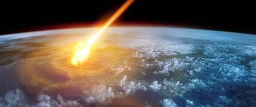150628-asteroid2_fc9f9835e5509504dd7a4df41dfba2ec-nbcnews-fp-1240-520