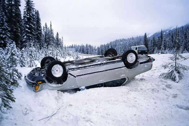 car-overturned-in-snow-583648880-57e9c59d5f9b586c35079f79