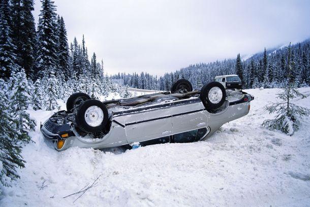 car-overturned-in-snow-583648880-57e9c59d5f9b586c35079f79