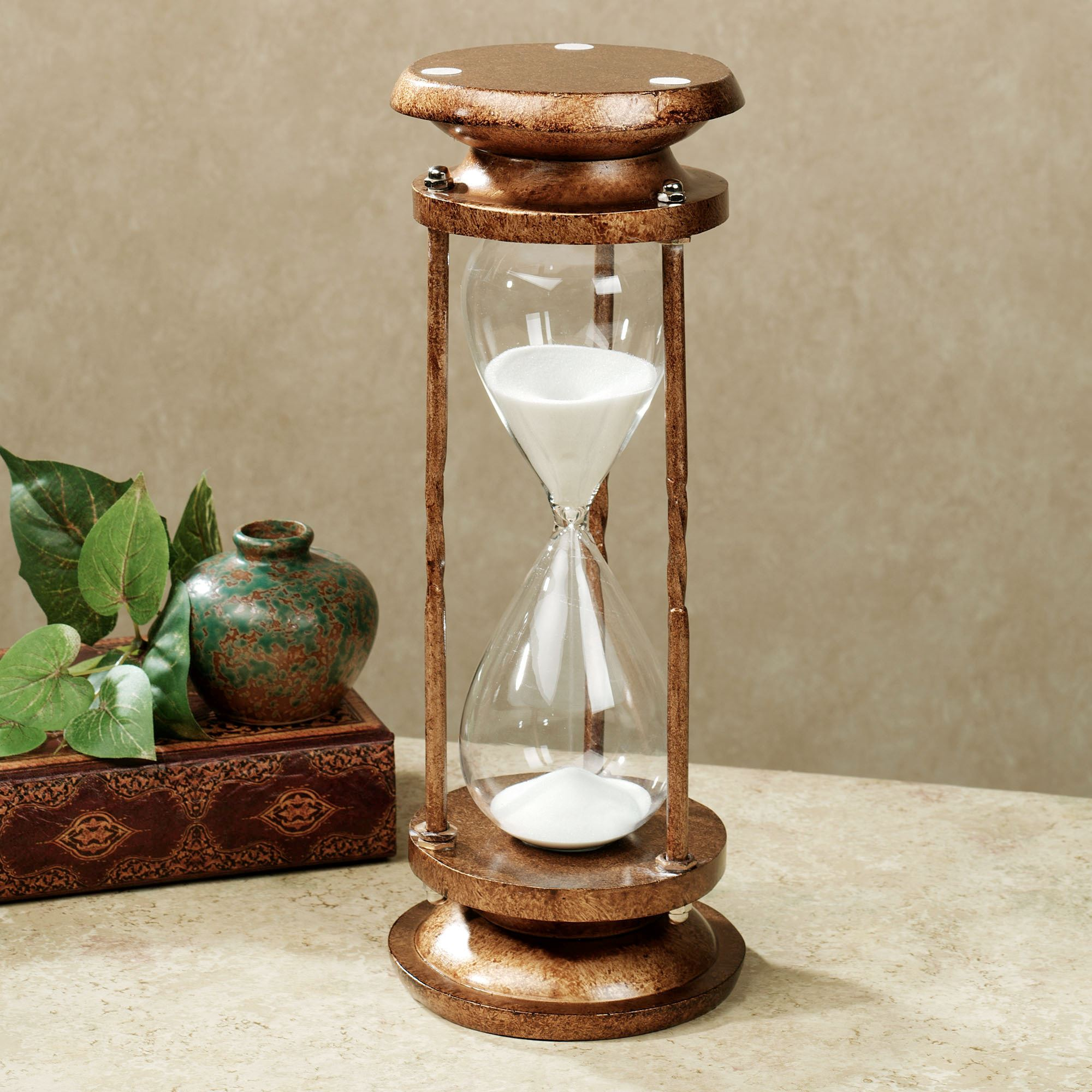 steampunk-hourglass-passing-time-sand-hourglass-d8de33e363e9f38a