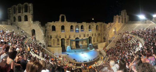 the_odeon_of_herodes_atticus