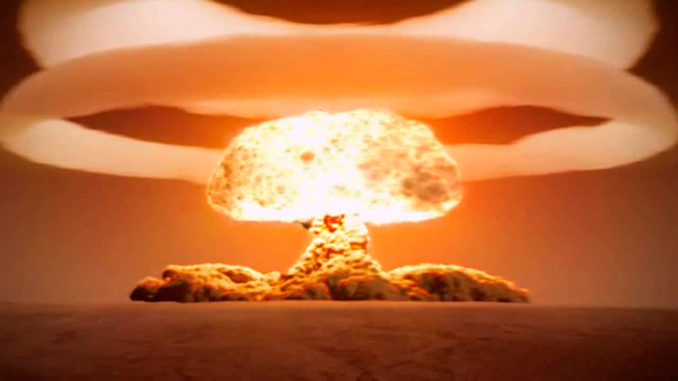 atomic_bomb_explosion