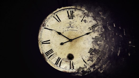 awesome-clocks-wallpaper-computer-816