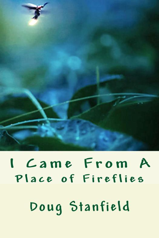i_came_from_a_place__cover_for_kindle