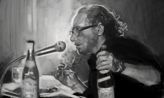 Bukowskiu