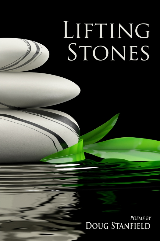 This image has an empty alt attribute; its file name is lifting-stones-v2-1.jpg